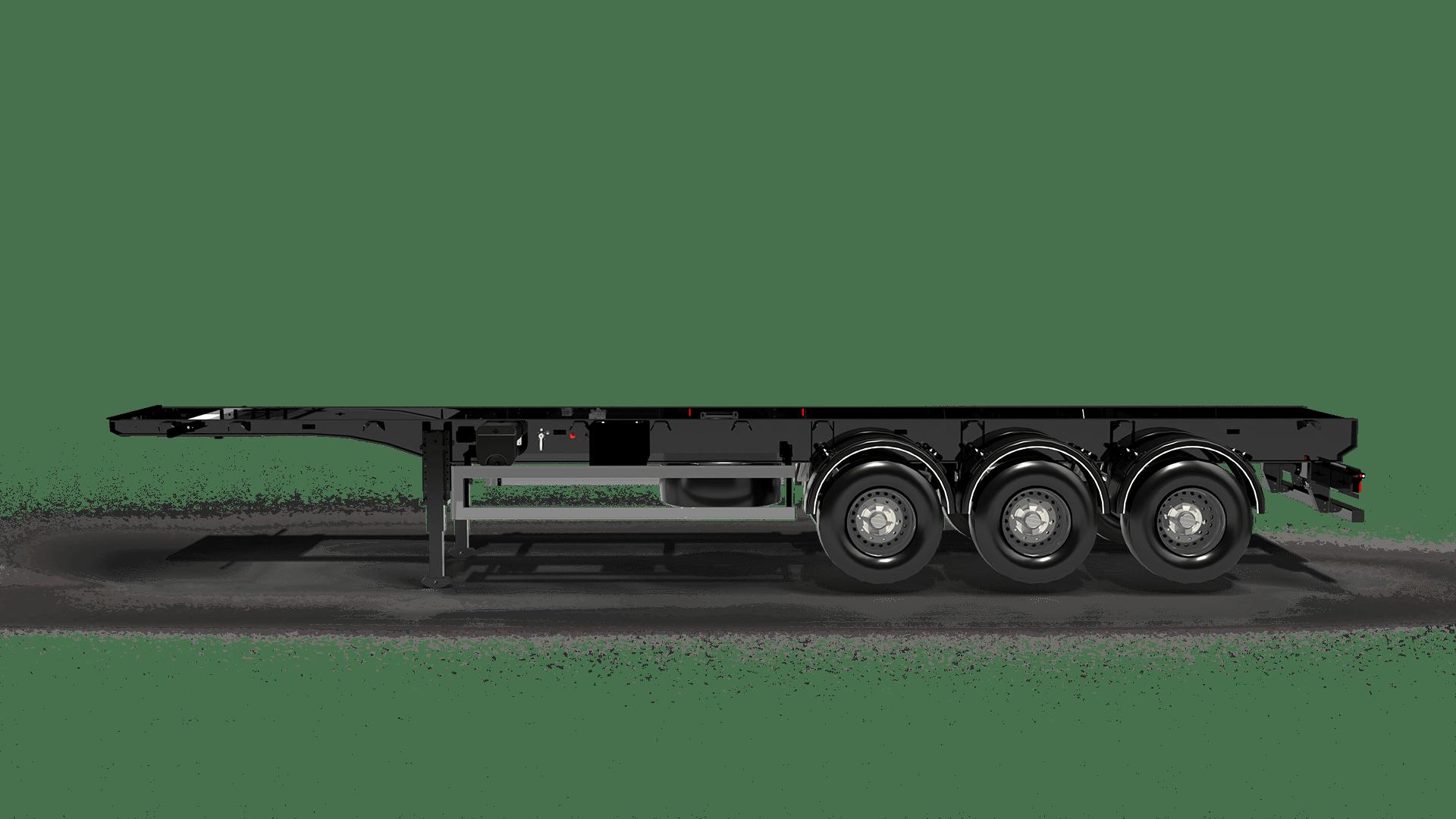 Tanker Şase